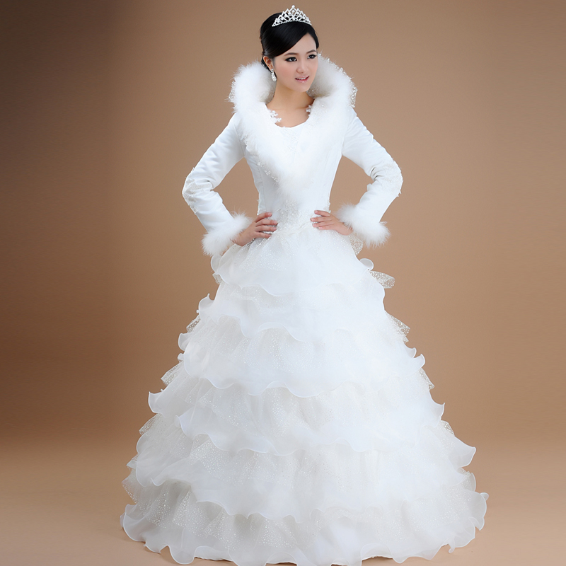 Wedding Gowns DryCleaningFactory