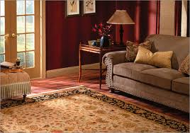 Oriental Rug DryCleaningFactory